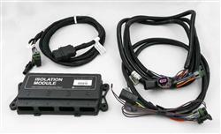 fisher plow 4 port 3 plug wiring diagram wiring diagram related posts to fisher plow 4 port 3 plug wiring diagram