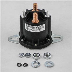 This Is A New Oem Fisher Solenoid Kit 5794k 1 This Is A