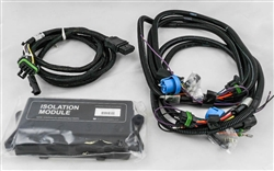 Snow Plow Prices >> This is a new OEM Fisher Snow Plow Harness Kit 8436. This Harness has a 4-Port/3-Plug Isolation ...